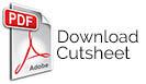 download-cutsheet