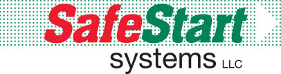 Safestart Systems LLC